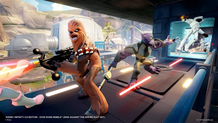 DisneyInfinity3E32015Preview_Pic04