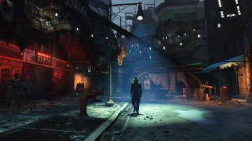 Fallout 4 screen 07