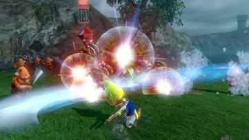 Hyrule-Warriors-Legends-1