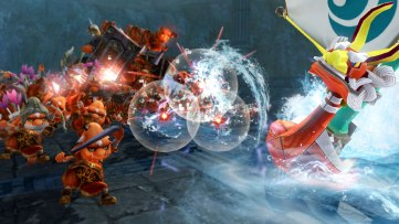 Hyrule-Warriors-Legends-4