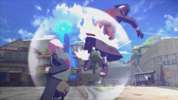 Naruto-Shippuden-Ultimate-Ninja-Storm-4_2015_06-16-15_002
