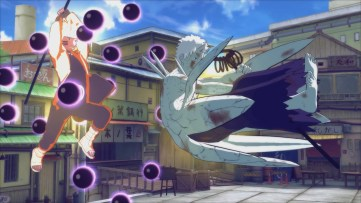 Naruto-Shippuden-Ultimate-Ninja-Storm-4_2015_06-16-15_006