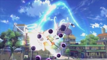Naruto-Shippuden-Ultimate-Ninja-Storm-4_2015_06-16-15_009