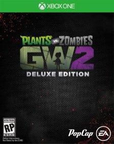 Plants-vs-Zombies-Garden-Warfare-2-deluxe-edition-xbox-one