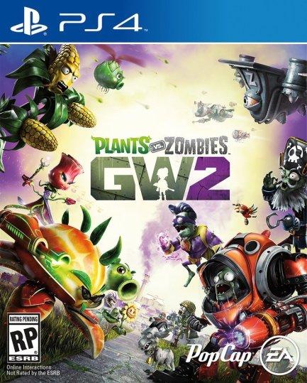 Plants-vs-Zombies-Garden-Warfare-2-ps4