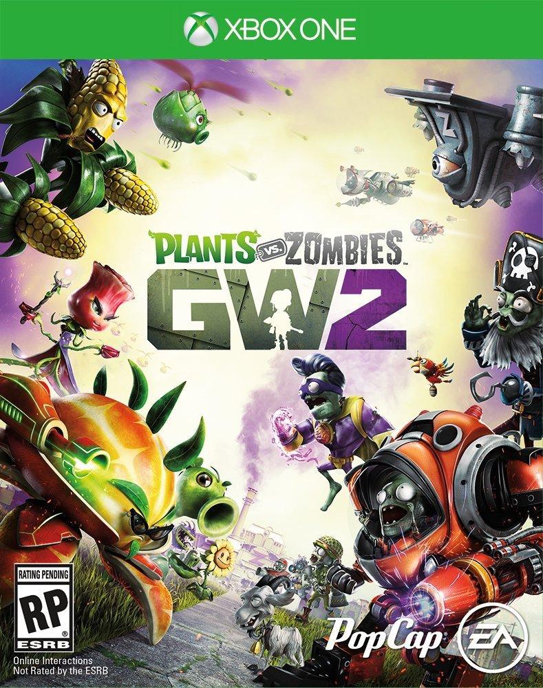Plants-vs-Zombies-Garden-Warfare-2-xbox-one