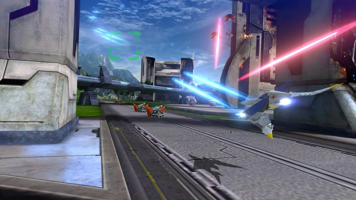 StarFoxZeroE3Preview_Pic03