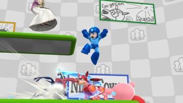Super-Smash-Bros-11