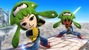 Super-Smash-Bros-12