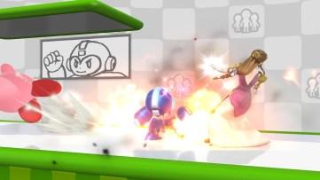 Super-Smash-Bros-14