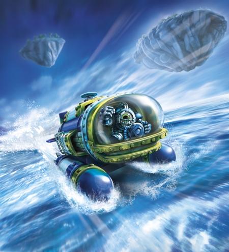 dive-bomber-artist-illustration