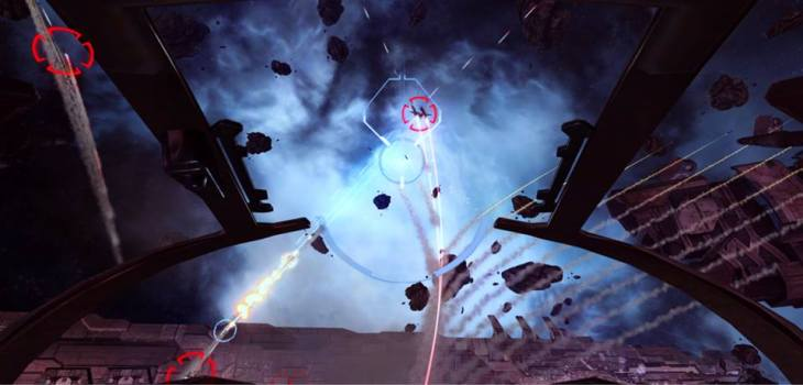 eve_valkyrie gameplay dogfight