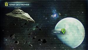 future-of-universe