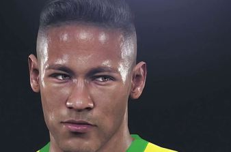 gaming-pes-2016-trailer-still-1