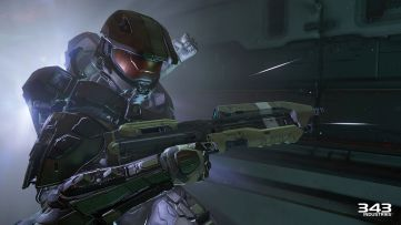 h5-guardians-blue-team-master-chief-hero-lead-from-the-front
