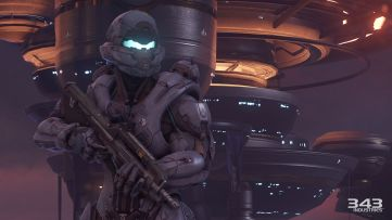 h5-guardians-campaign-battle-of-sunaion-locke-at-the-ready
