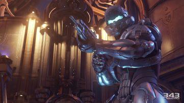 h5-guardians-campaign-battle-of-sunaion-locke-bottom