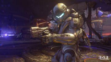 h5-guardians-campaign-battle-of-sunaion-locke-gunslinger