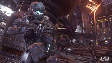 h5-guardians-campaign-battle-of-sunaion-locke-key