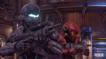 h5-guardians-campaign-battle-of-sunaion-locke-support