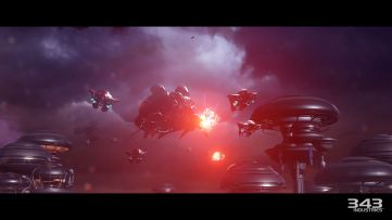 h5-guardians-cinematic-campaign-battle-of-sunaion-did-we-interrupt-you