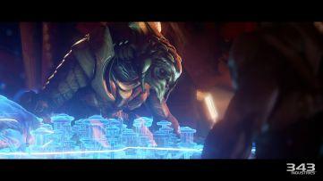 h5-guardians-cinematic-campaign-battle-of-sunaion-plans-and-portents