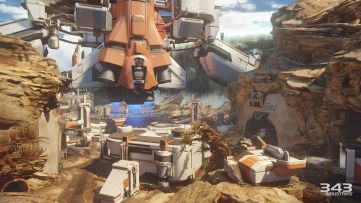 h5-guardians-establishing-warzone-arc-blast-zone