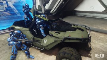 h5-guardians-warzone-arc-no-hitchhikers