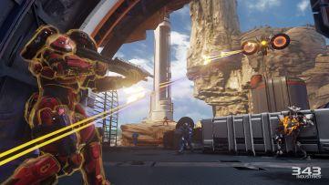 h5-guardians-warzone-arc-watching