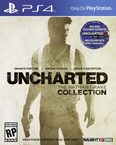 uncharted-collection-image