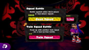 1438016373-splatoon-august-update-9