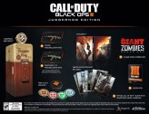 COD_BlackOpsIII_JE_Beauty_Shot (Copy)