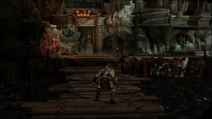 God of War® III Remastered_20150728141929