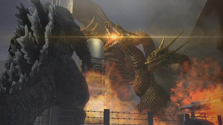 GodzillaReview_Pic02