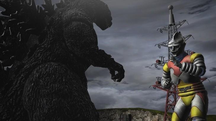 GodzillaReview_Pic03