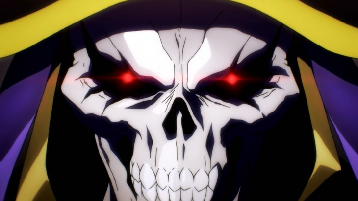 OverLord_01_3