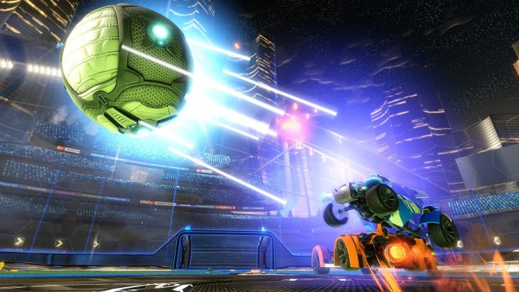 RocketLeagueReview_Pic01