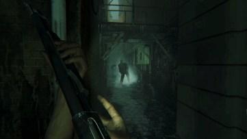 zombi-screenshot-03_1920.0