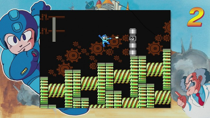 MegaManLegacyCollReview_Pic03