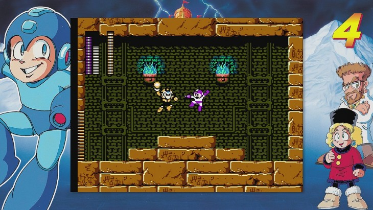 MegaManLegacyCollReview_Pic05