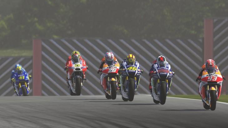 MotoGP15(35)