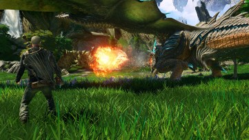 Scalebound-gamescom-2015-04-jpg (Copy)