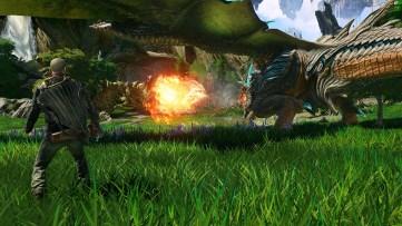Scalebound-gamescom-2015-04-jpg (Copy)