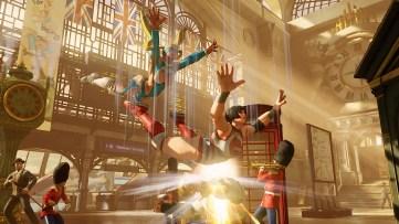 Street Fighter V R. Mika - 07_body_splash (Copy)
