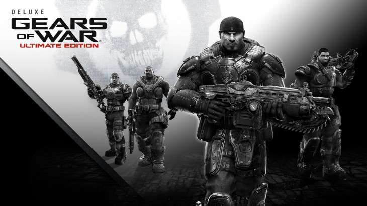 gearsremastered
