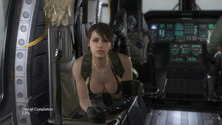 METAL GEAR SOLID V_ THE PHANTOM PAIN_20150903001958