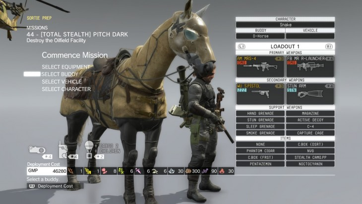 METAL GEAR SOLID V_ THE PHANTOM PAIN_20150908144327