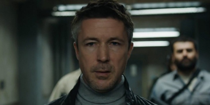 Maze-Runner-The-Scorch-Trials-Movie-Aidan-Gillen-Janson