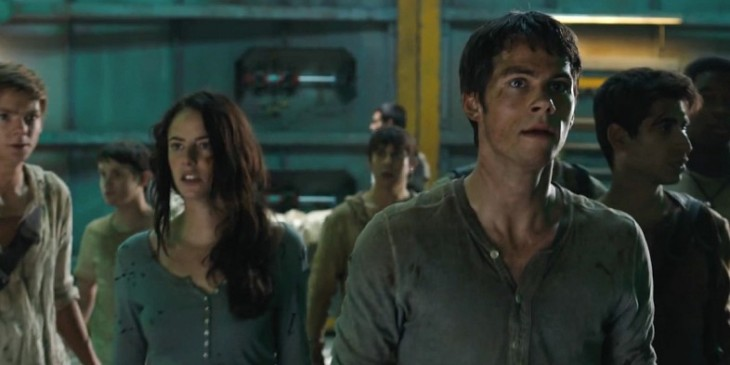 Maze-Runner-The-Scorch-Trials-Thomas-Dylan-OBrien-Teresa-Kaya-Scodelario