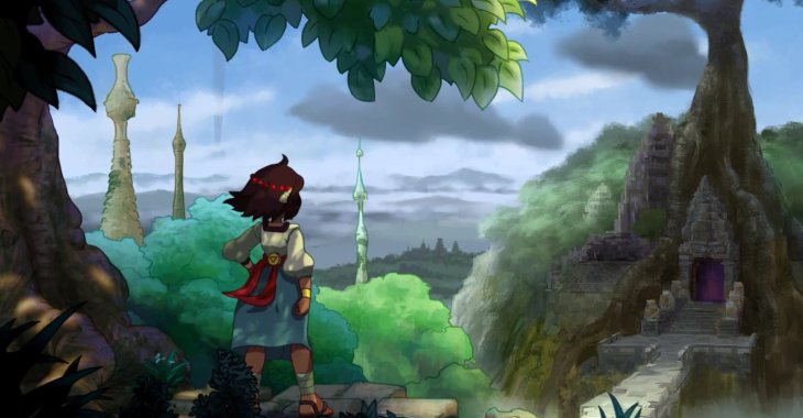 indivisible-game